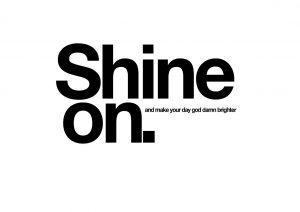 shineon_new